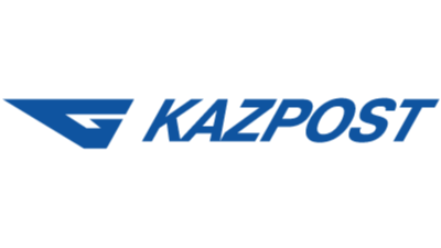 Kazpost package tracking