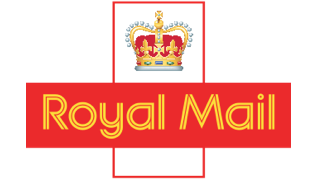 Royal Mail (UK Post) package tracking