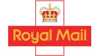 Royal Mail - seguimiento de envíos y paquetes