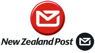 Почта Новой Зеландии - отслеживание посылок и почтовых отправление по трек-номеру