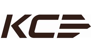 Курьер Сервис Экспресс (КСЭ) - отслеживание посылок и почтовых отправление по трек-номеру