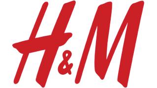 H&M - отслеживание посылок и почтовых отправление по трек-номеру