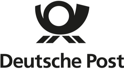 Почта Германии - отслеживание посылок и почтовых отправление по трек-номеру