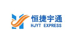 HJYT - отслеживание посылок и почтовых отправление по трек-номеру