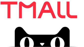 AliExpress Tmall - отслеживание посылок и почтовых отправление по трек-номеру
