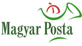 Почта Венгрии - отслеживание посылок и почтовых отправление по трек-номеру