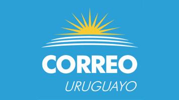 Почта Уругвая - отслеживание посылок и почтовых отправление по трек-номеру