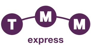 TMM Express - отслеживание посылок и почтовых отправление по трек-номеру