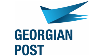 Georgian Post package tracking