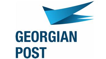 Почта Грузии - отслеживание посылок и почтовых отправление по трек-номеру