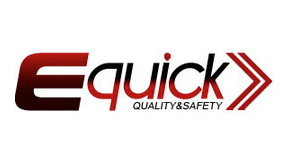 Equick package tracking