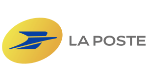 La Poste (French Post) package tracking
