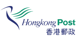 Hong Kong Post package tracking
