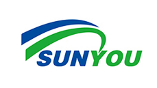 SunYou package tracking