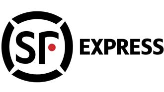 SF Express - отслеживание посылок и почтовых отправление по трек-номеру