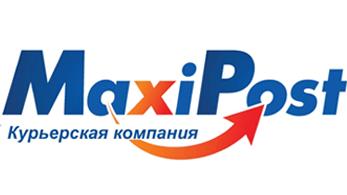 MaxiPost - отслеживание посылок и почтовых отправление по трек-номеру