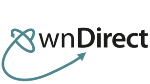 wnDirect package tracking