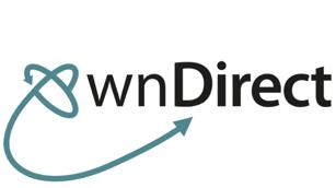 wnDirect - отслеживание посылок и почтовых отправление по трек-номеру