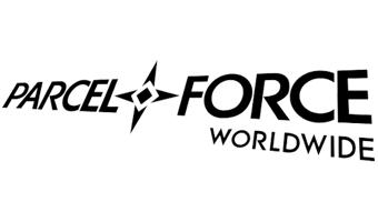 ParcelForce - отслеживание посылок и почтовых отправление по трек-номеру
