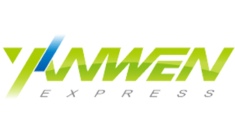 Yanwen Express package tracking