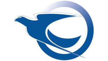 Почта ОАЭ - отслеживание посылок и почтовых отправление по трек-номеру
