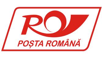 Почта Румынии - отслеживание посылок и почтовых отправление по трек-номеру