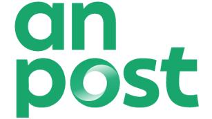 Почта Ирландии - отслеживание посылок и почтовых отправление по трек-номеру