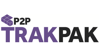 TRAKPAK package tracking