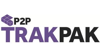 TRAKPAK - отслеживание посылок и почтовых отправление по трек-номеру