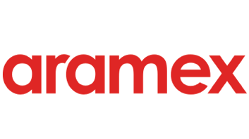 Aramex package tracking