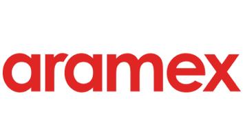 Aramex - rastreamento de pacotes e encomendas