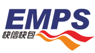 EMPS Express package tracking