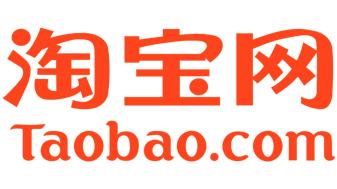 Taobao - отслеживание посылок и почтовых отправление по трек-номеру