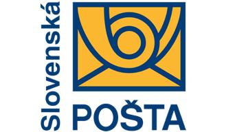 Почта Словакии - отслеживание посылок и почтовых отправление по трек-номеру