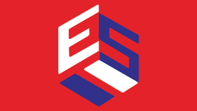 ETS Express (RETS) - rastreamento de pacotes e encomendas