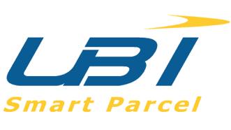 UBI Smart Parcel - отслеживание посылок и почтовых отправление по трек-номеру
