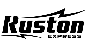 Ruston Express package tracking