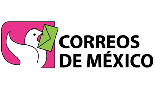 Почта Мексики - отслеживание посылок и почтовых отправление по трек-номеру