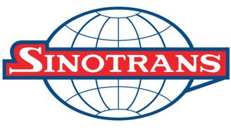 Sinotrans - отслеживание посылок и почтовых отправление по трек-номеру