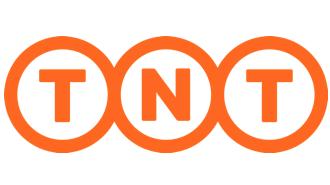 TNT Express - отслеживание посылок и почтовых отправление по трек-номеру