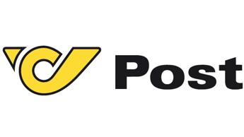 Почта Австрии - отслеживание посылок и почтовых отправление по трек-номеру