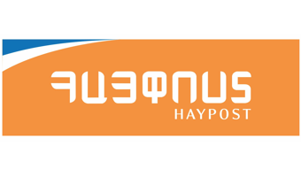 Armenia Post (Haypost) package tracking