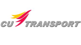 CU Trans - отслеживание посылок и почтовых отправление по трек-номеру