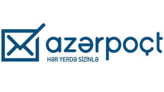 Azerpost (Azerbaijan Post) package tracking