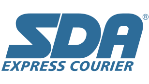 Sda Express Courier - отслеживание посылок и почтовых отправление по трек-номеру