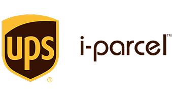 UPS i-parcel - отслеживание посылок и почтовых отправление по трек-номеру