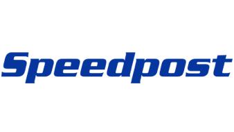 Speedpost - отслеживание посылок и почтовых отправление по трек-номеру