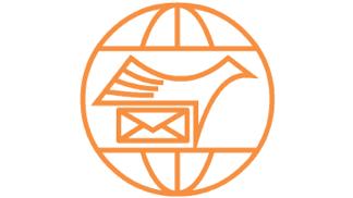 Почта Лаоса - отслеживание посылок и почтовых отправление по трек-номеру
