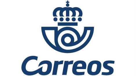 Correos de España - seguimiento de envíos y paquetes
