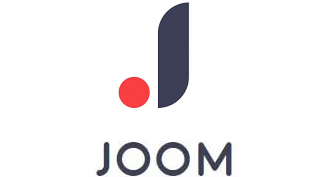 Joom package tracking